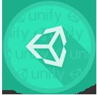Unity 3d培训
