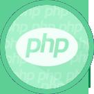 大连PHP培训