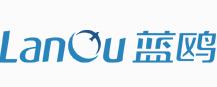 上海蓝鸥iOS培训