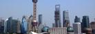 蓝鸥上海中心
