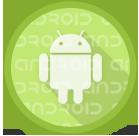 (连)Android就业班