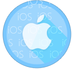 (西)iOS开发就业班