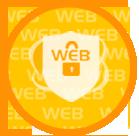 (北)Web安全周末班
