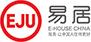 易居(中国)控股有限公司